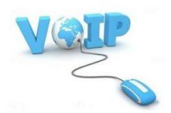 Servizio VoIP