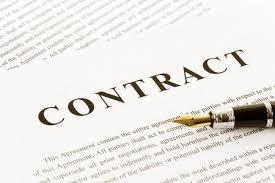 Contratto XL 3 Aziende